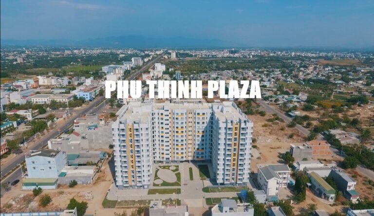 can-ho-thuong-mai-chung-cu-phu-thinh-plaza-view-bien-ninh-chu-binh-son-phan-rang-thap-cham-ninh-thuan-16