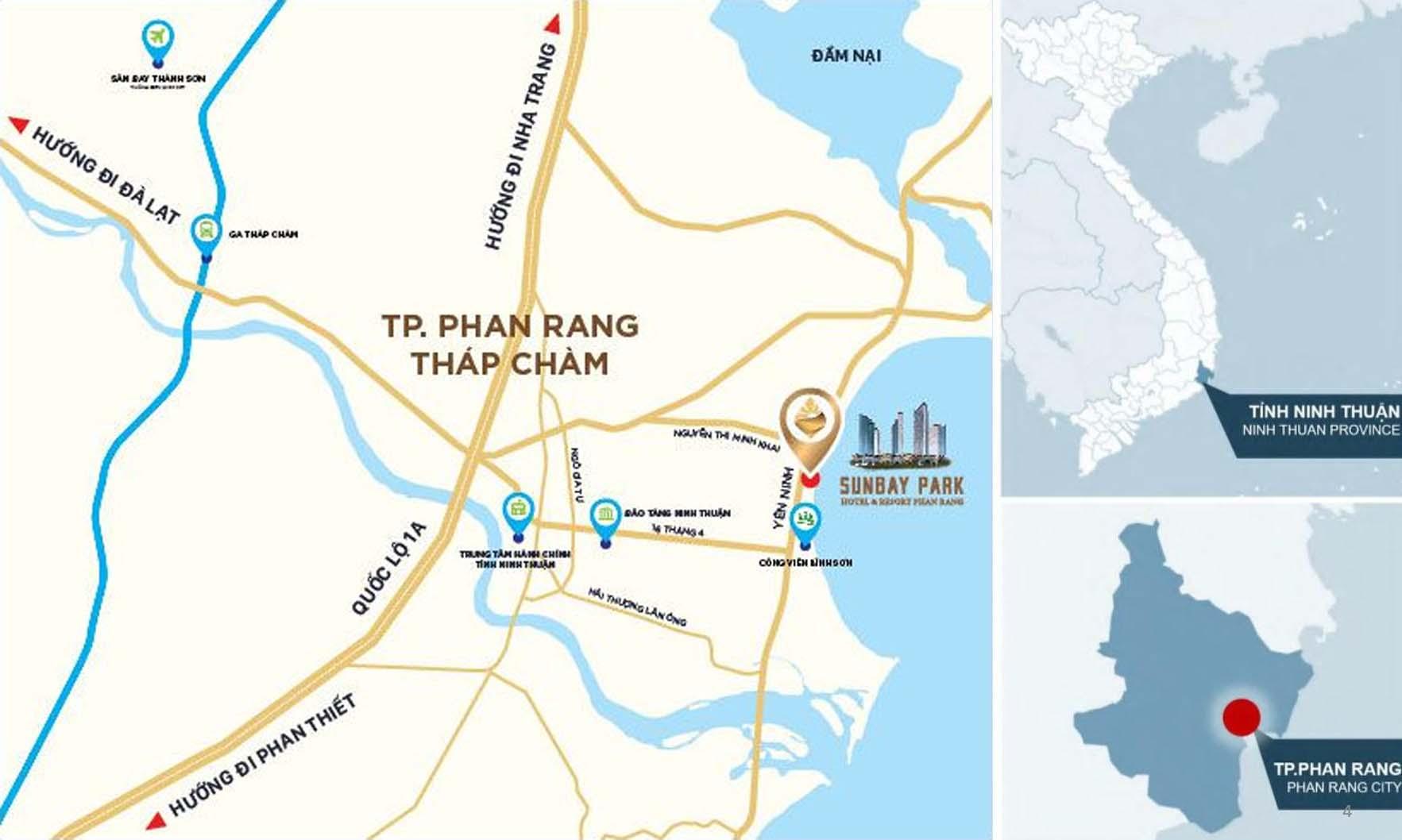 du-an-sunbay-park-phan-rang-ninh-thuan-3