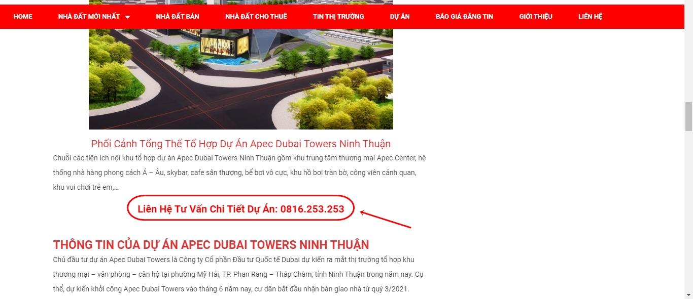 lien-he-dat-hotline-du-an-bat-dong-san-ninh-thuan-2