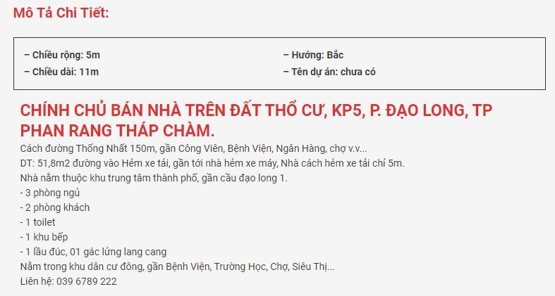 thong-tin-mo-ta-bat-dong-san-ninh-thuan